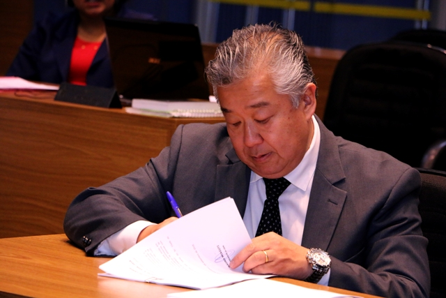 28 so miaguti