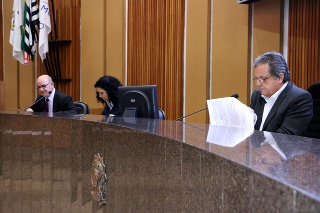 audiencia publica 28 maio 2